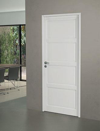 alin a. Black Bedroom Furniture Sets. Home Design Ideas