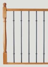 balustrade-baroque