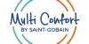 L'habitat multi-confort