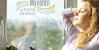 MYVENTIL : Une meilleure qualité de l'air pour une meilleure qualité de vie
