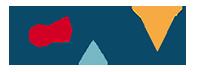 logo_GAM