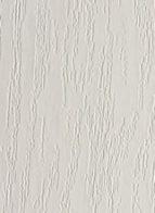 Plaxé Blanc texturé gimm-menuiseries