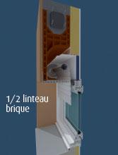 details-technique-brique