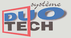 duotech3