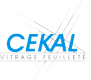 logo_cekal_big