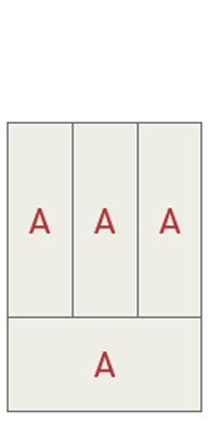 ATELIER 3 - A