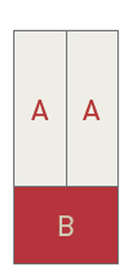 ATELIER 2 - AB