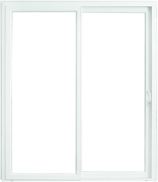 MAXITHERM² COULISSANT BLANC
