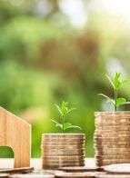 Crédit d'Impôt pour la Transition Énergétique (CITE) : faites des économies !