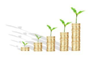 Représentation aides financières à la rénovation
