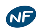 Certification NF fenêtre