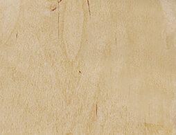 bouleau verni incolore - escalier hélicoïdal SPIRANOBOIS - GIMM Menuiseries