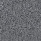 PVC plaxé RAL 7016 structuré
